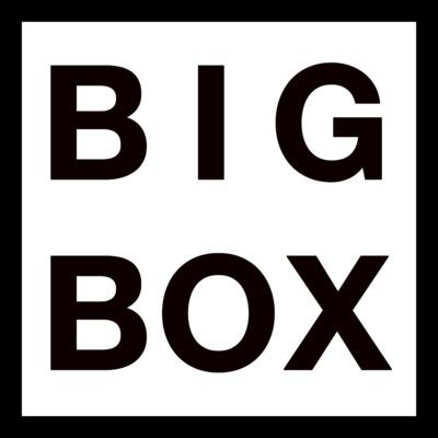 Jobs at BigBox VR