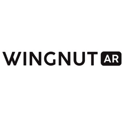 Jobs at Wingnut AR