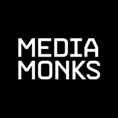 Mediamonks logo rgb diap 300x300