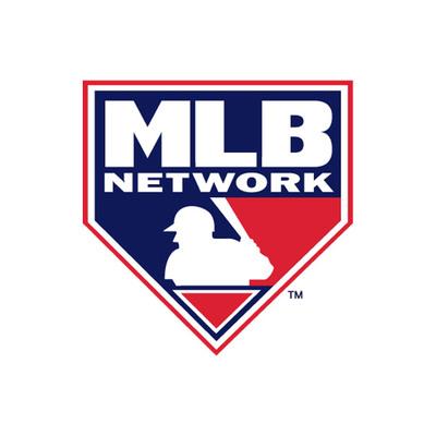 Jobs at MLB Network