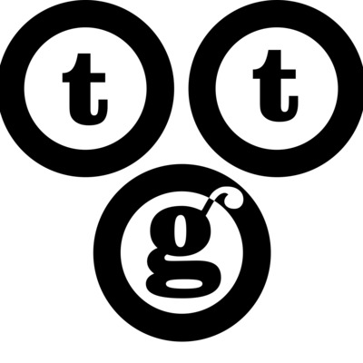 Jobs at Telltale Games