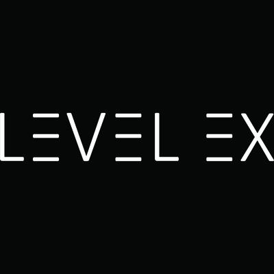 Jobs at Level Ex, Inc