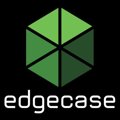 Jobs at Edge Case Games Ltd.