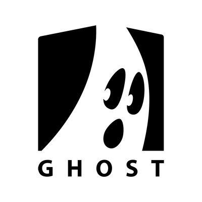 Jobs at Ghost VFX
