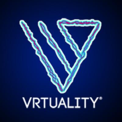 V v20 blue 200px