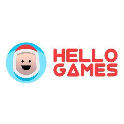 Jobs at Hello Games