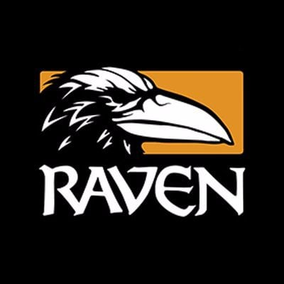 Jobs at Raven Software
