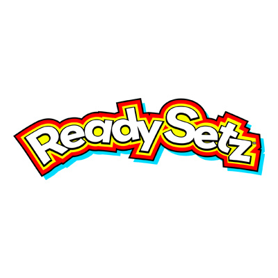 Jobs at Readysetz LLC.