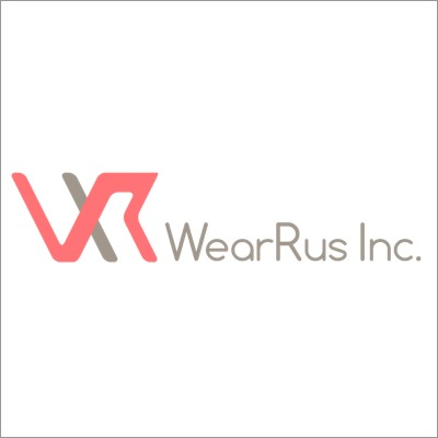 Jobs at Wearrus Ltd