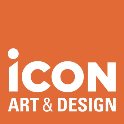 Jobs at icon art & design