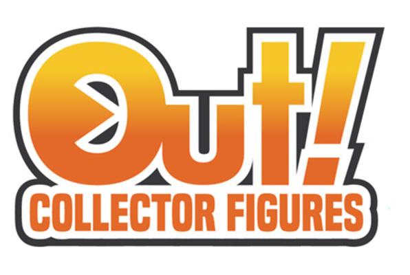 Logo outcollectorfigres 450px web