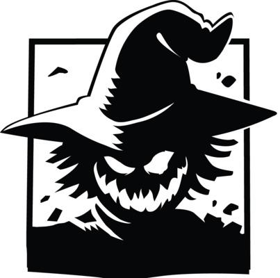 Jobs at Scarecrow Studio