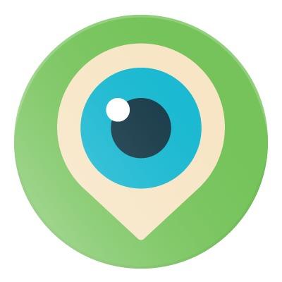 Albedo icon