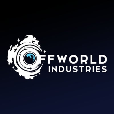 Jobs at Offworld Industries