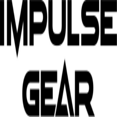 Jobs at Impulse Gear