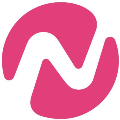 Nutaku publishing icon