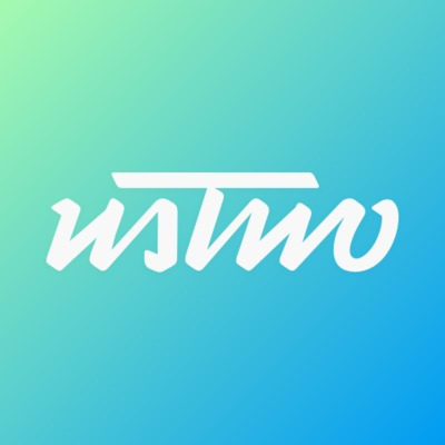 Jobs at ustwo