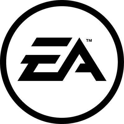 Ea brand logo222