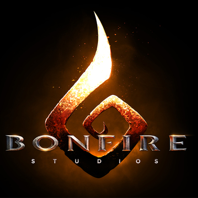 Jobs at Bonfire Studios