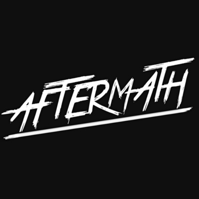 Jobs at Aftermath production