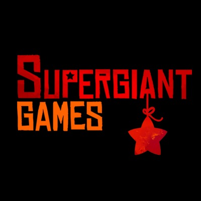 Jobs at Supergiant Games