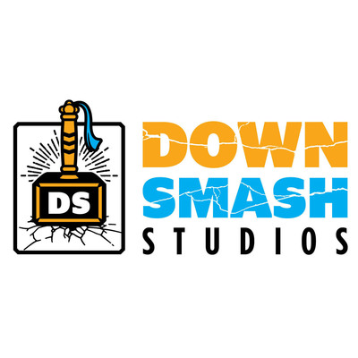 Jobs at Down Smash Studios Inc.