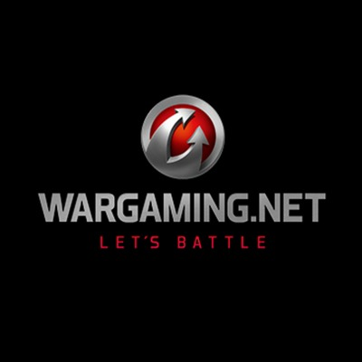Jobs at Wargaming.net