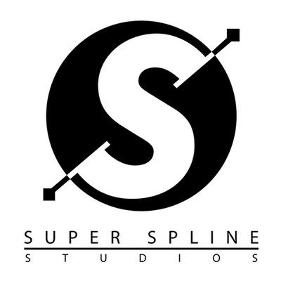 Jobs at Super Spline Studios