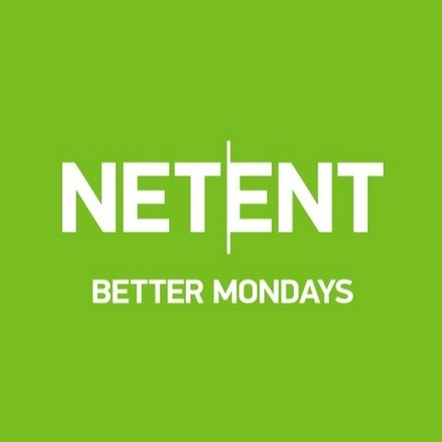 Jobs at NetEnt AB