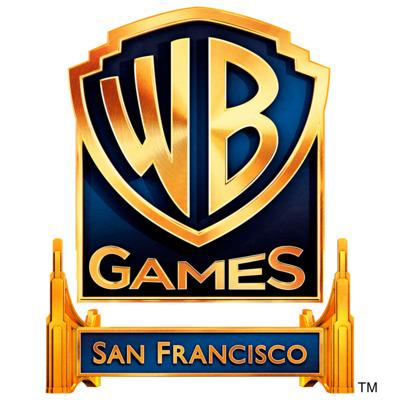 Jobs at WB Games San Francisco