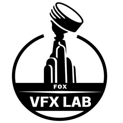 Jobs at Fox VFX Lab
