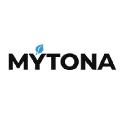 Jobs at MyTona