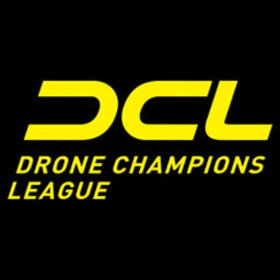 Jobs at DCL Drone Champions League