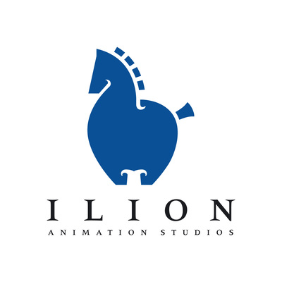 Jobs at Ilion Animation Studios
