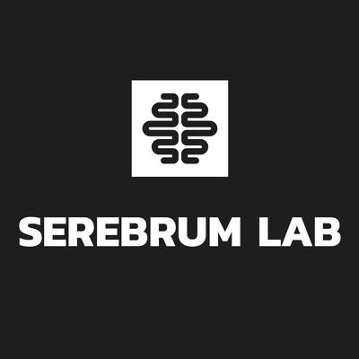Serebrum lab logo negative jpg rgb