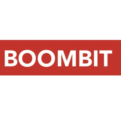 Jobs at BoomBit S.A.
