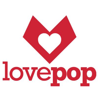 Jobs at Lovepop