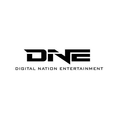 Jobs at Digital Nation Entertainment