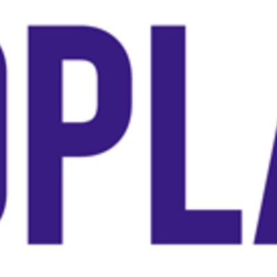 Jobs at Poplar Studio