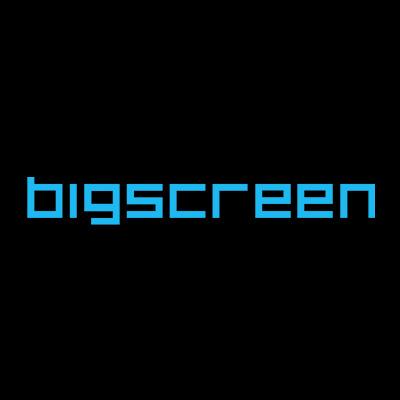 Jobs at Bigscreen VR