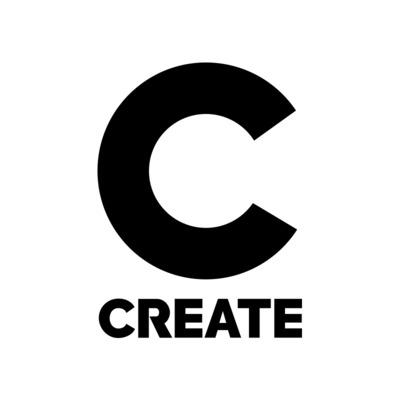 Jobs at CREATE.eu