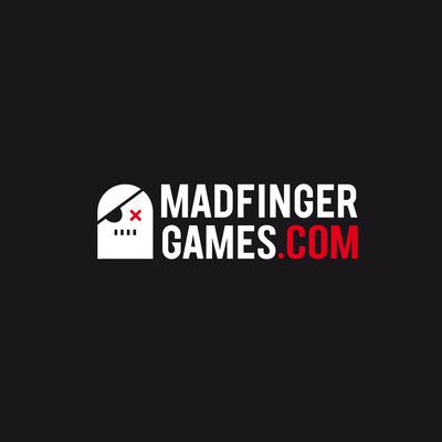 Jobs at MADFINGER Games