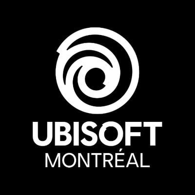 Jobs at Ubisoft Montreal