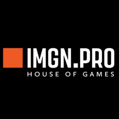 Jobs at IMGN.PRO