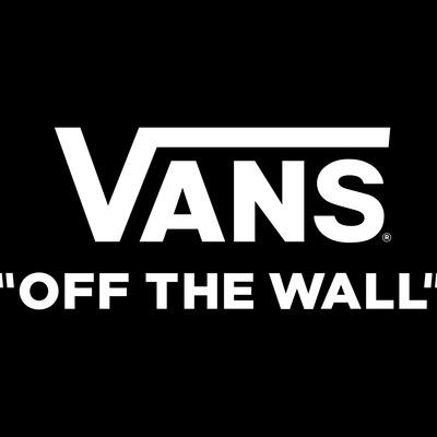 Jobs at Vans