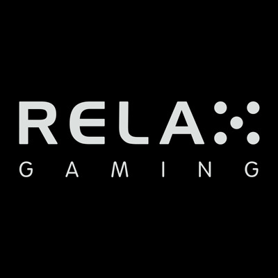 Jobs at Relax Gaming