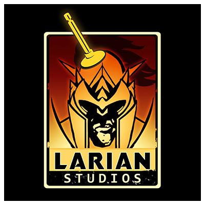 Jobs at Larian Studios