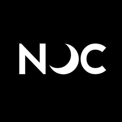 Jobs at Nocturnal FX