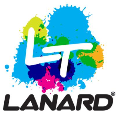 Jobs at Lanard Toys