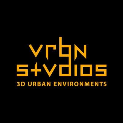 Jobs at vrbn studios AG